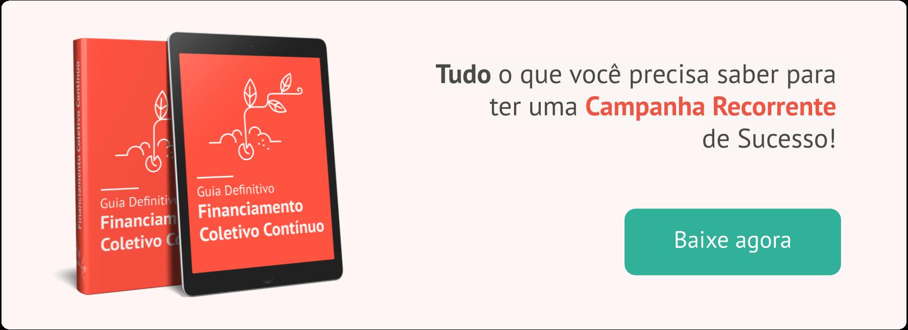Blog-APOIA.se-Guia-do-Financiamento-Coletivo-Recorrente-3