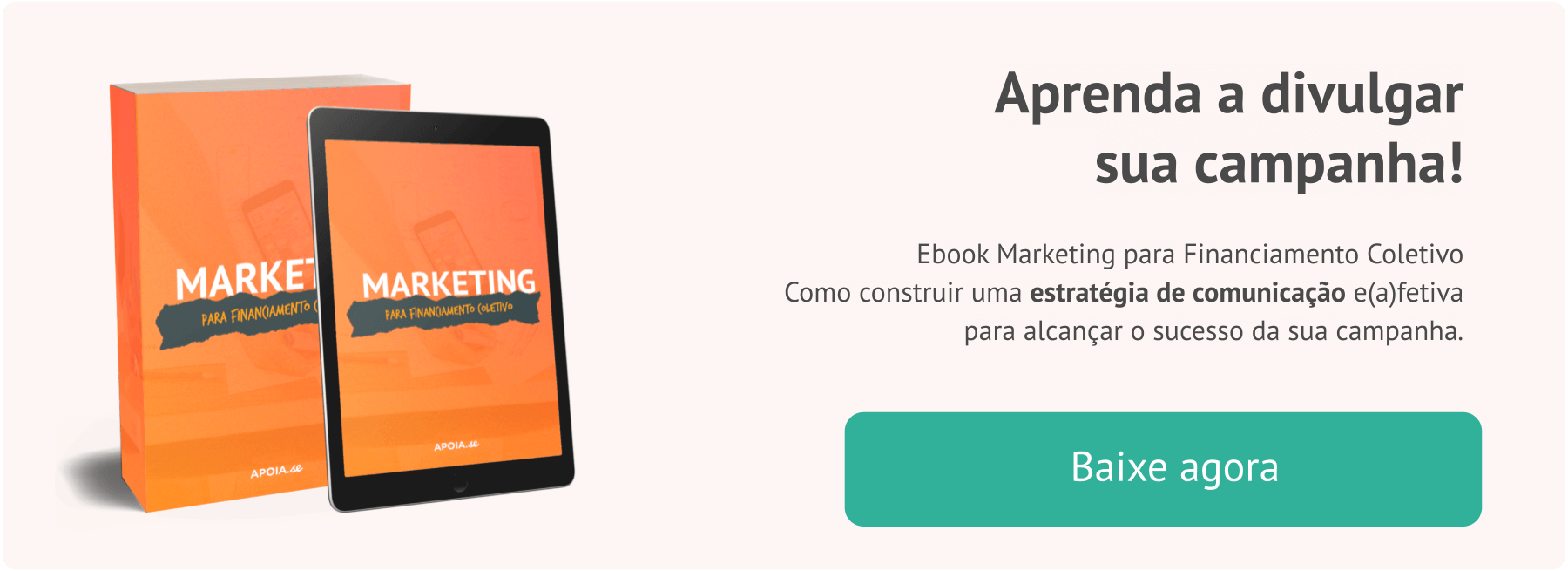 ebook-marketing-para-financiamento-coletivo-_-blog